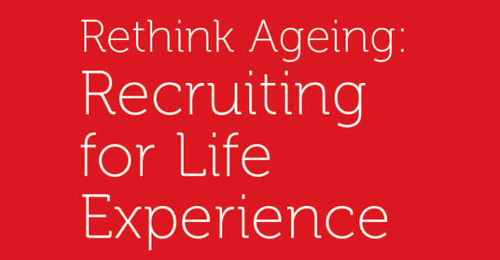 Recruiting for Life Experience preview image