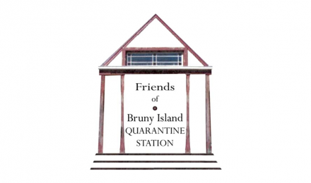Bruny Island Quarantine Station