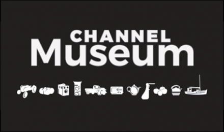 Channel Museum