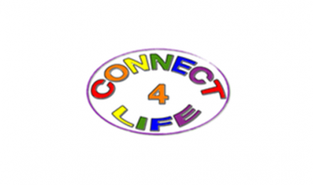 Connect4Life