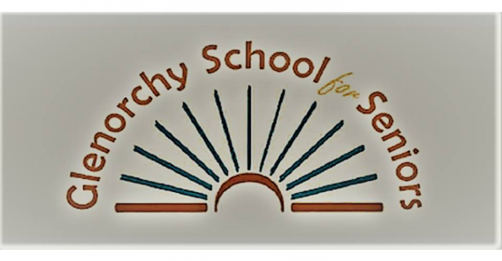 Glenorchy School for Seniors