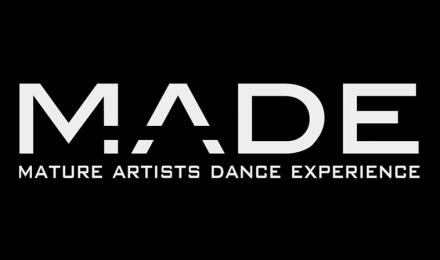 Mature Artists Dance Experience (MADE)