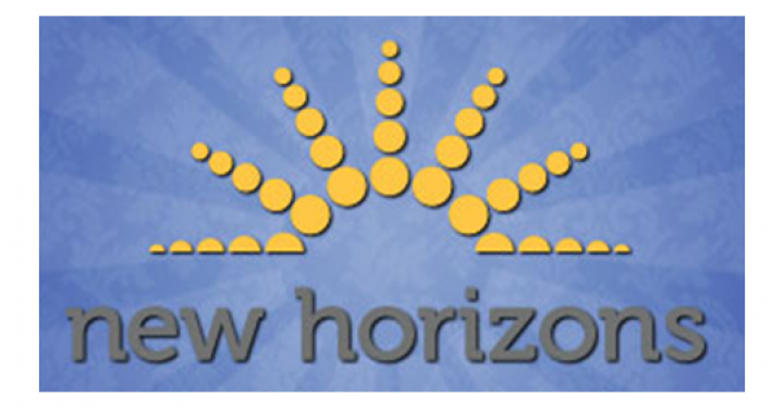 New Horizons Club