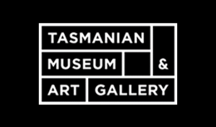 Virtual Tours - Tasmanian Museum and Art Gallery