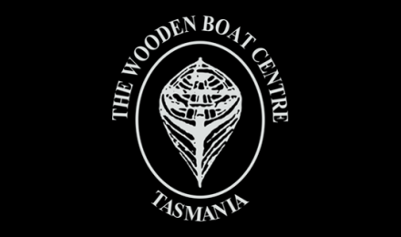 Wooden Boat Centre