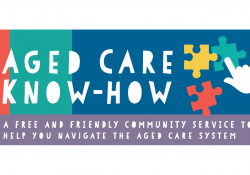 Aged Care Know How Presentation preview image
