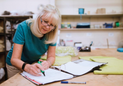 Jobseekers aged over 45 invited to join focus group on mature-age work preview image