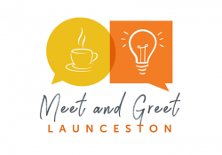 Meet and Greet Launceston preview image