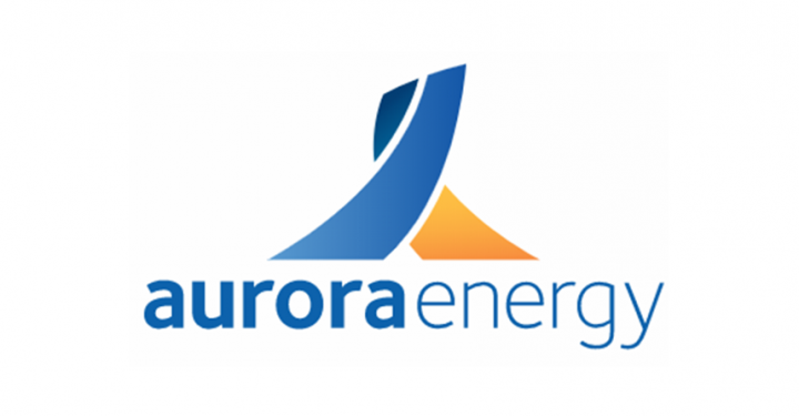 Aurora Energy COVID-19 Update preview image