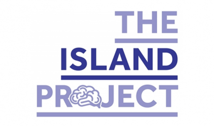 The ISLAND Project
