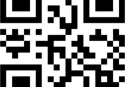 QR Codes for COVID 19 contact tracing preview image