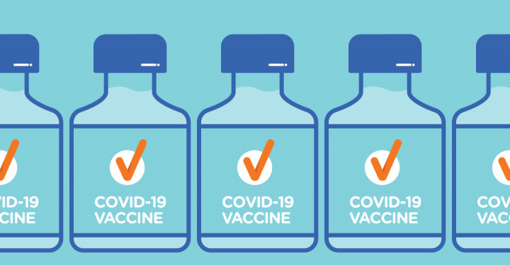 COVID-19 Vaccines Update preview image