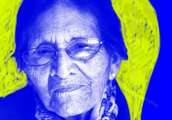 WHO Global Report Highlights Hidden Costs of Ageism preview image