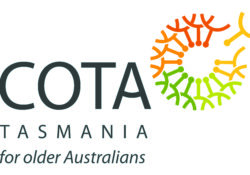 COTA TAS State Election Statement preview image
