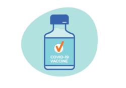 Latest Department of Health advice – COVID-19 vaccinations preview image