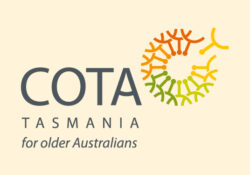 Are you interested in policy issues impacting older Tasmanians? preview image