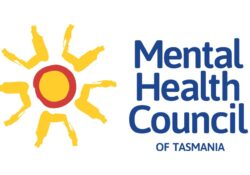 MHCT report – COVID 19 a Mental Health Response for Older Tasmanians preview image
