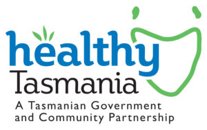 This project was funded by the Healthy Tasmania Fund through the Tasmanian Government.
