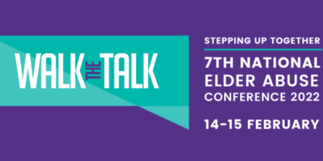 Elder abuse awareness, prevention and assistance